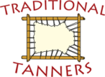 Traditional Tanners